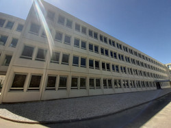 Centre d'affaire RIS ORANGIS
