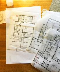 Planning Phase_2_IMG_9319.jpg