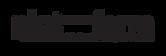 Platform_logo_with_strapline-black.png