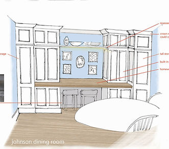 Dining Room_001.jpg