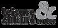LACD mono logo.png