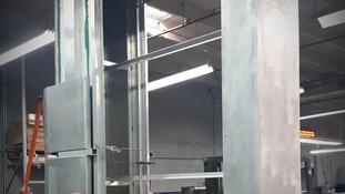 Wholesale Pylon Signs _ CLN