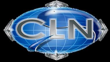 CLN%20LOGO%20HQ_edited.png