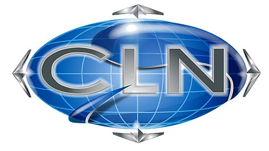 CLN%20LOGO%20HQ_edited.png