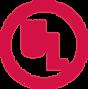 UL-logo1.png