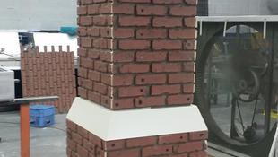 Monument Sign Wholesale