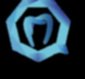 logo QDM.png