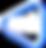 led-naujas-logo_edited.png