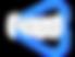 Logo-2020-pilkas.png