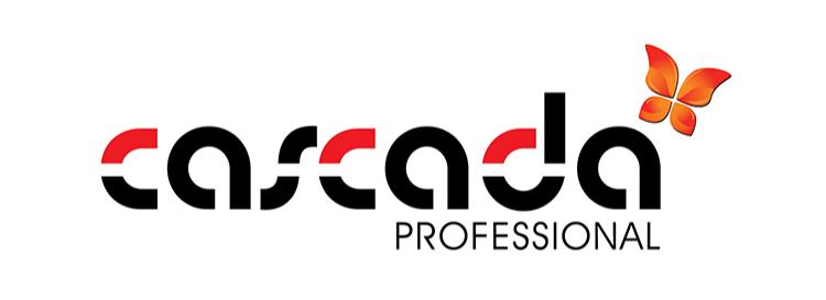 Cascada-logo_edited