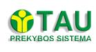 tau_logo_edited