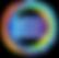 LED-Logo-Isvalytas.png