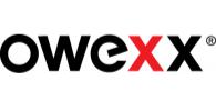owexx_edited