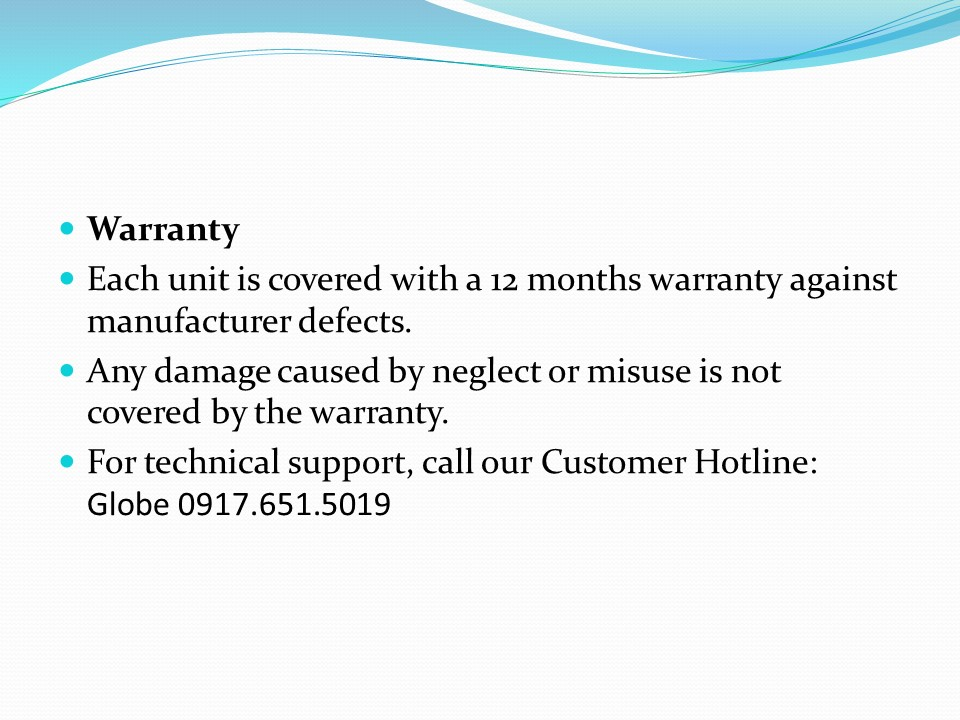 GermBuster On Demand Manual Page 12.jpg