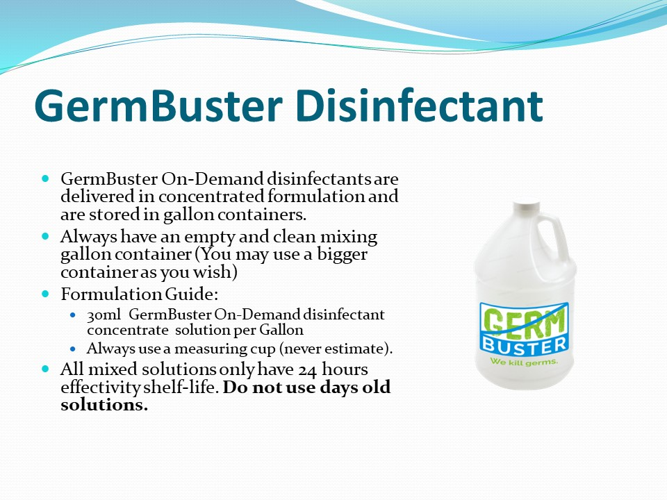 GermBuster On Demand Manual Page 11.jpg