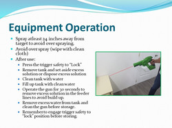 GermBuster On Demand Manual Page 10.jpg