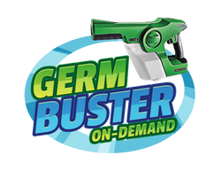 GermBuster On-Demand 1