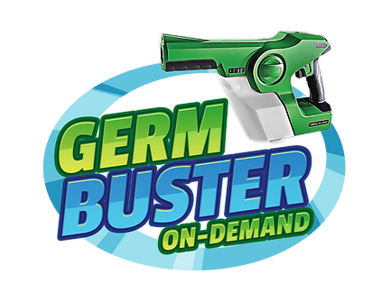 FINAL LOGO - GERMBUSTER-01.png