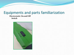 GermBuster On Demand Manual Page 4.jpg