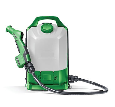 backpack sprayer for sale philippines