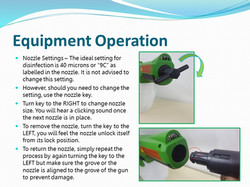 GermBuster On Demand Manual Page 9.jpg