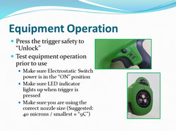 GermBuster On Demand Manual Page 8.jpg