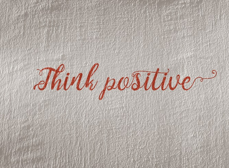 What is Positive Psychology and Why We Should Care About It?