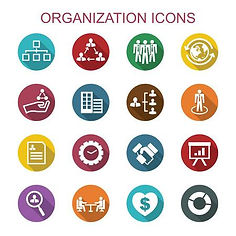 organization development.jpg