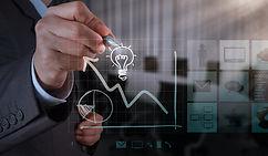 design business solutions_146680730.jpg