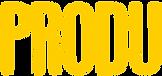logo_produ.png