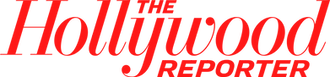 1024px-The_Hollywood_Reporter_logo.svg.p