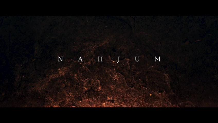 Nahjum-Trailer.MP4