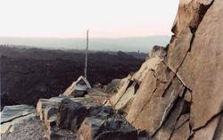 Viewpoint Rocks