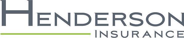 Henderson Logo 2019.jpg
