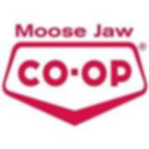 Co-op Logo (Moose Jaw) (002).jpg