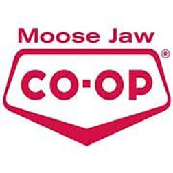 Co-op Logo (Moose Jaw) (002).jpg