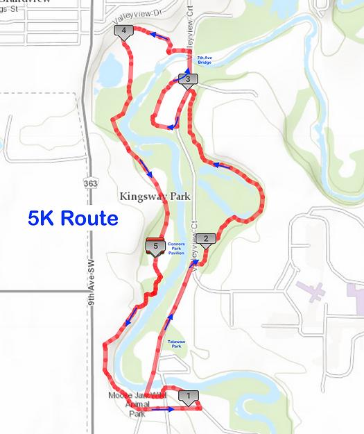 WalkRun4ALZ 5K Route.png