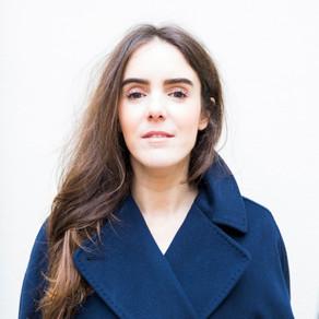 3 Questions To… Aurélie Jean