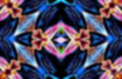 k40_edited.jpg