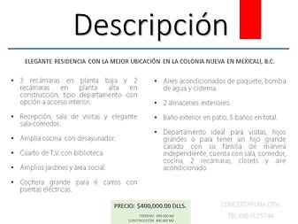 Descripción_-_Col._Nueva.png