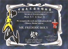 Fred Boly awarded.jpg