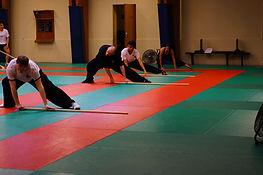 Stage de Kung fu.jpg