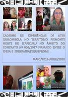 Caderno_Experiências_de_ATER_-BAHIATER_