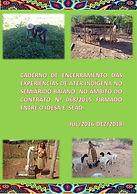 caderno ater - template IDESA 17-12-1800