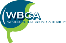 WBCA Logo 1.png
