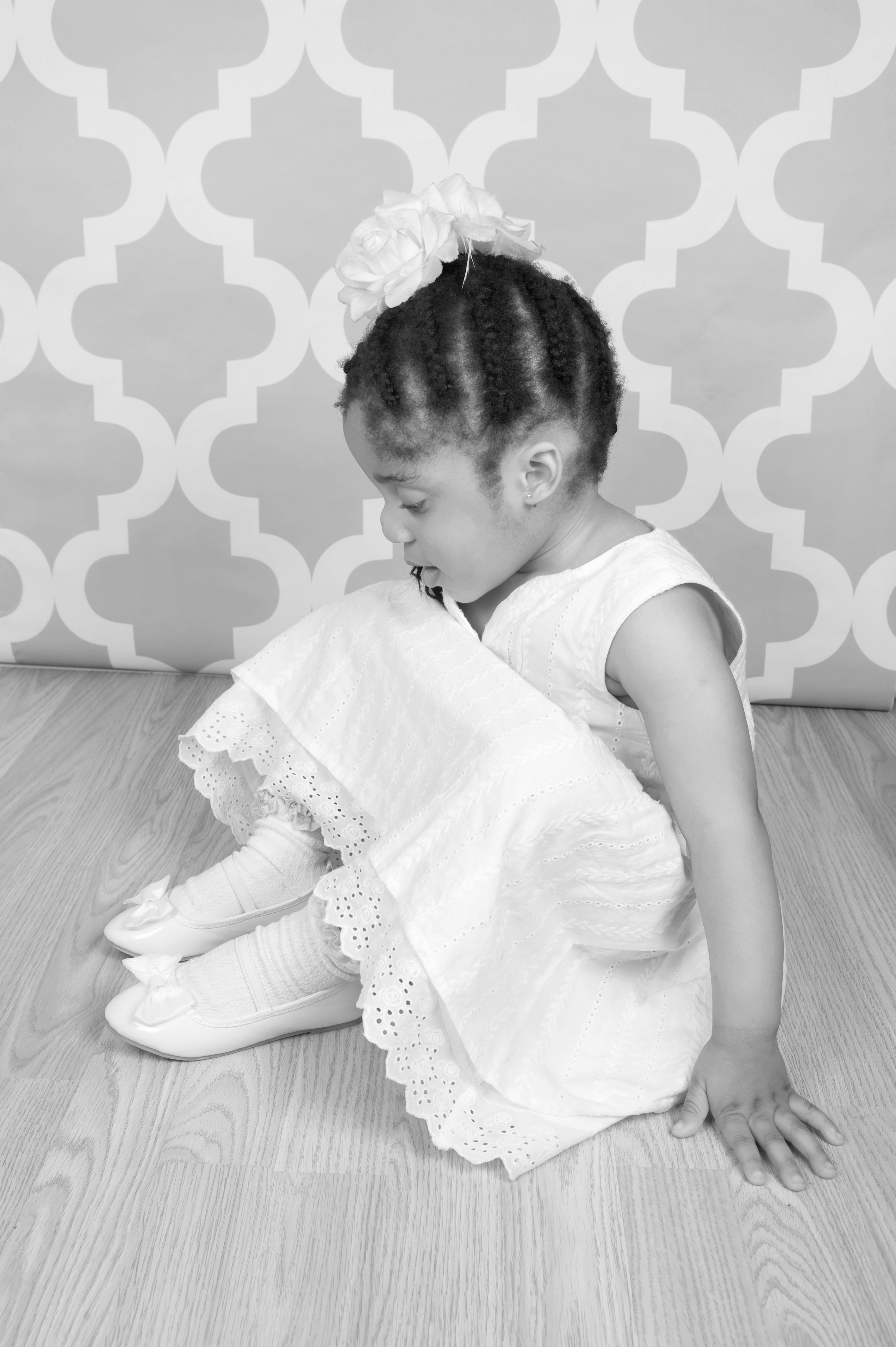 Kids Photoshoots - Package 3