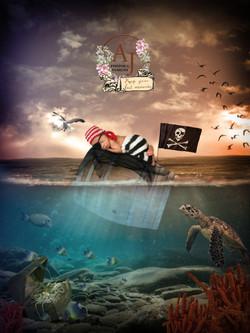 pirate_logo