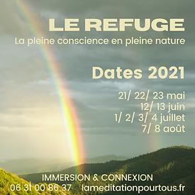 Le refuge_dates2021.png