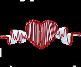 heartwave.png