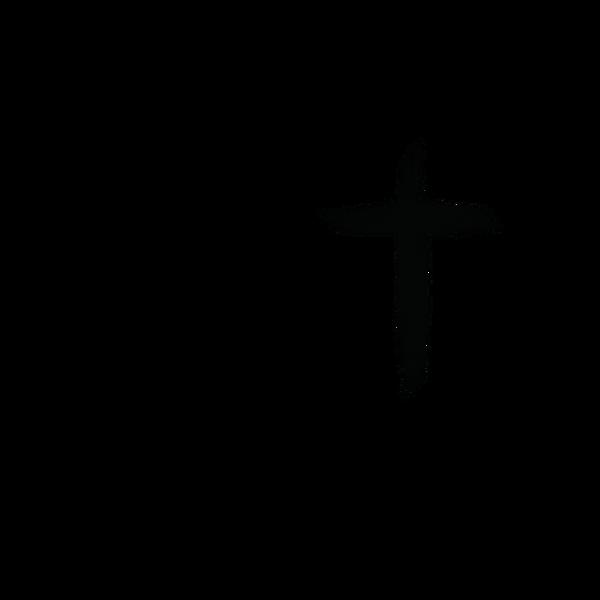 Blue Logo (2).PNG